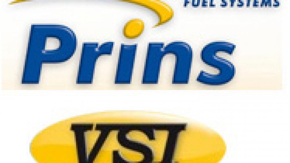 prins_logo