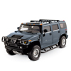 H2 SUV HIGHWAY 61 COLLECTIBLE (1:18)