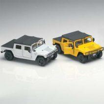 Spielzeug & Modellautos