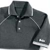 Polo Hemden