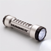 5-LED Flashlight