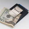 Geld Clip